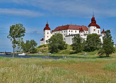 02_SchlossLäkö-1507-01