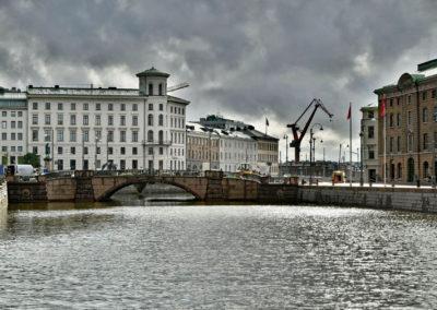 03_GöteburgStadt-1507-03