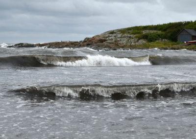 04_SteningeStrand-1507-01