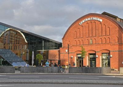 05_MalmöBahnhof-1507-12