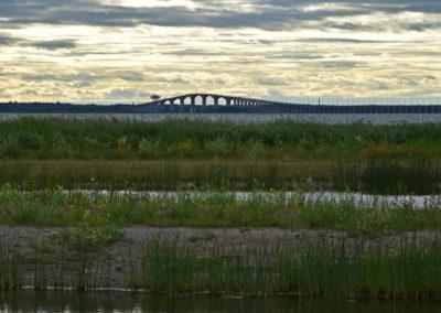 07_KalmarOellandbrücke-1507-03