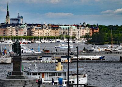 10_StockholmÖstermalm-1507-01