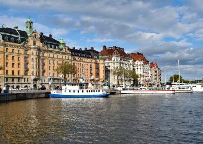 10_StockholmÖstermalm-1507-02