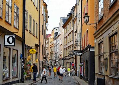10_StockholmGamlaStan-1507-03