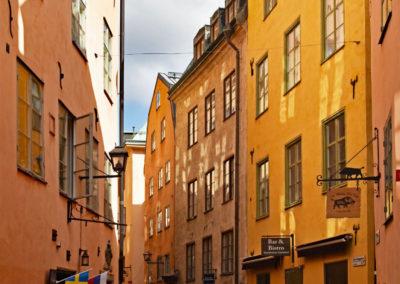 10_StockholmGamlaStan-1507-14