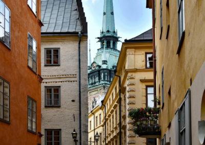 10_StockholmGamlaStan-1507-22