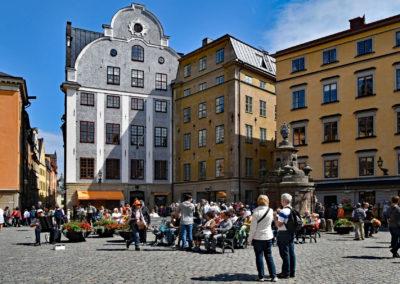 10_StockholmGamlaStortorget-1507-02
