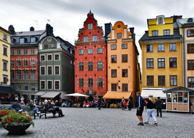10_StockholmGamlaStortorget-1507-05