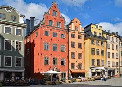 10_StockholmGamlaStortorget-1507-07