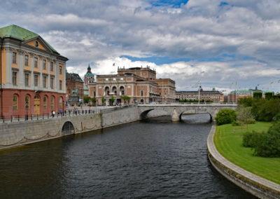 10_StockholmHelgeandsholmen-1507-01