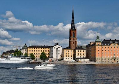 10_StockholmKungsholmen-1507-01
