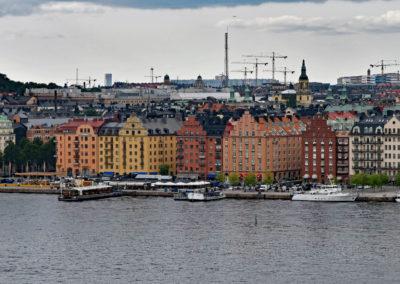 10_StockholmKungsholmen-1507-02