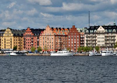 10_StockholmKungsholmen-1507-03