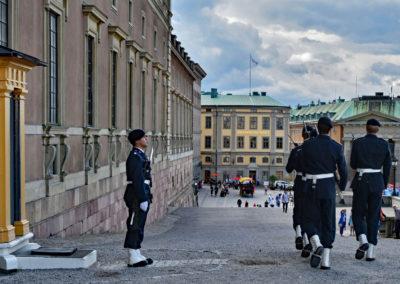 10_StockholmSchlossWachablösung-1507-04