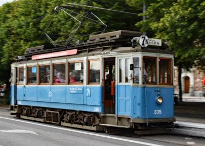 10_StockholmStrassenbahn-1507-03
