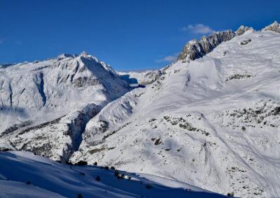 2018-01-AletschSparrhorn-11