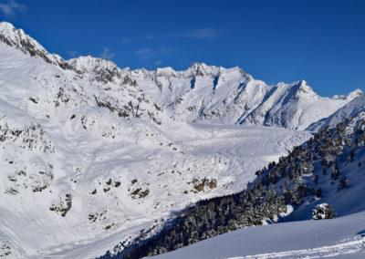 2018-01-Aletschgetscher-19