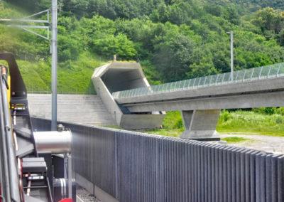2018-06-CeneriBasistunnel-03