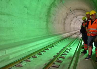 2018-06-CeneriBasistunnel-05