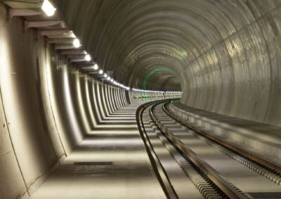 2018-06-CeneriBasistunnel-09