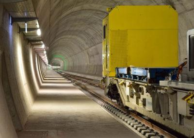 2018-06-CeneriBasistunnel-12