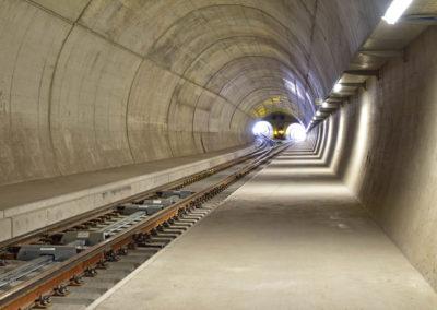 2018-06-CeneriBasistunnelNord-07