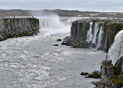 Nordisland Selfoss