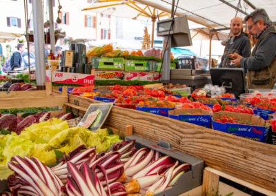 2019-05_Markt-PiazzaCampoDeFiori-02