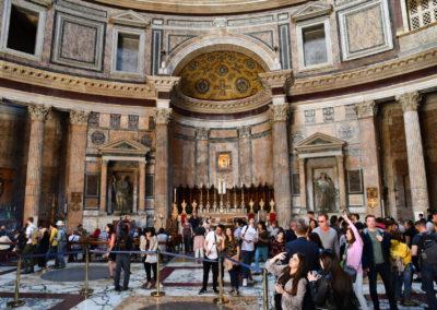 2019-05_Pantheon-09