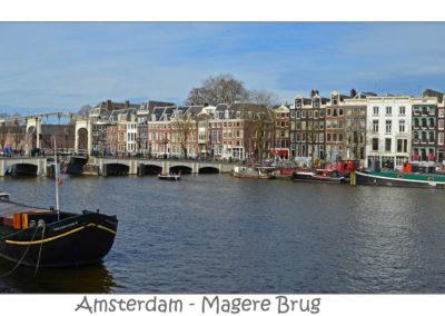 AmsterdamBinnenamstel-1304-03