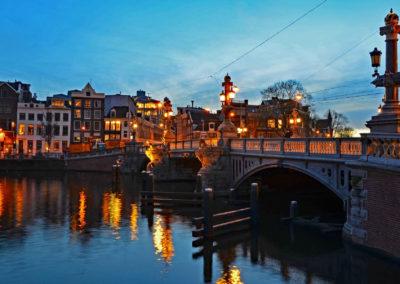 AmsterdamBlauwBrug-1304-03
