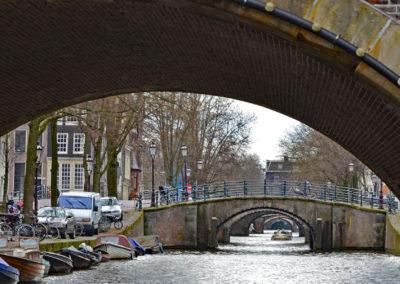 AmsterdamBrugen-1304-02