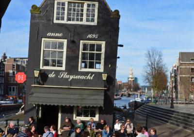 AmsterdamCafeSluyswacht-1304-02