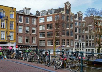 AmsterdamGrachten-1304-02
