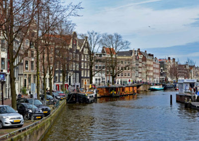 AmsterdamGrachten-1304-03