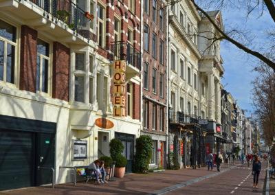 AmsterdamHaeuser-1304-07