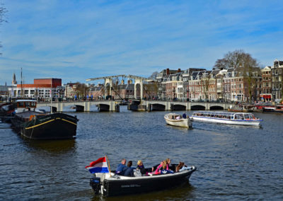 AmsterdamMagereBrug-1304-02