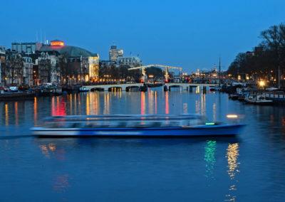 AmsterdamMagereBrug-1304-04