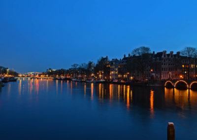 AmsterdamMagereBrug-1304-08