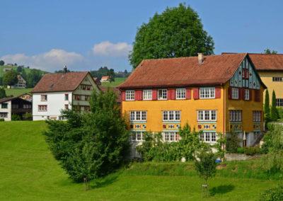 AppenzellLandschaft-1307-01