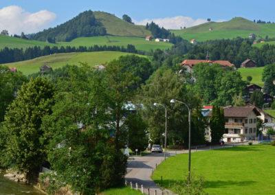 AppenzellLandschaft-1307-02