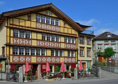 AppenzellerHaus-1307-01
