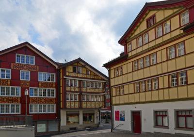 AppenzellerHaus-1307-02