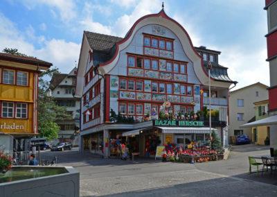 AppenzellerHaus-1307-03