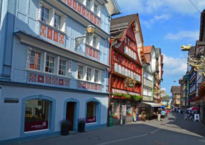 AppenzellerHaus-1307-04