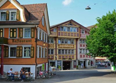 AppenzellerHaus-1307-09