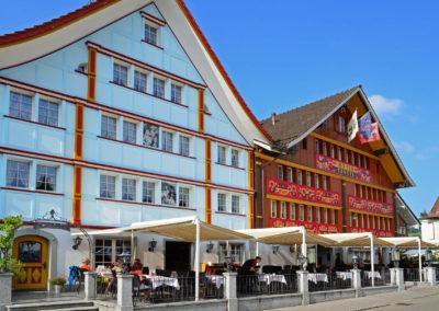 AppenzellerHaus-1307-10