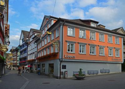 AppenzellerHaus-1307-11