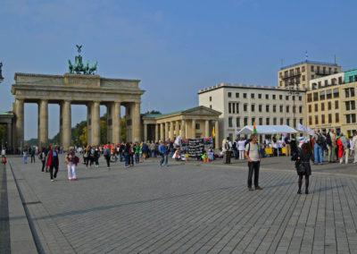 BrandenburgerTor-1409-02