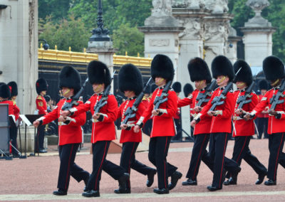BuckinghamGuardChanging-1407-14